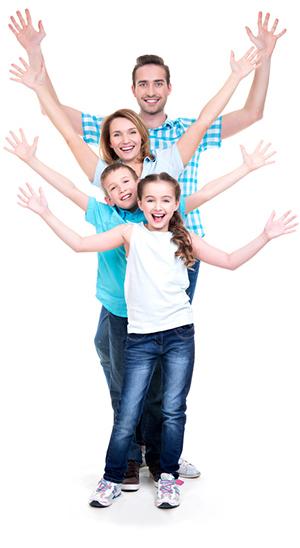 famille-enfants-loisirs