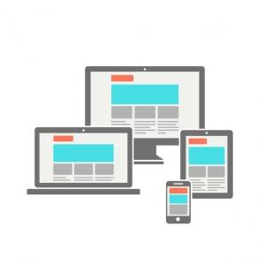 Création et gestion de site internet