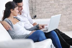 Réservation et paiement en ligne